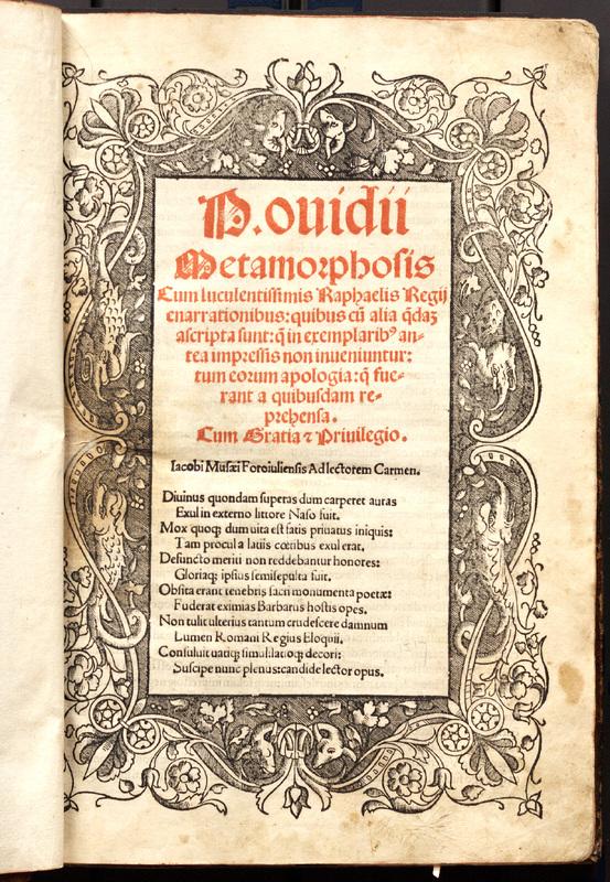 PA6519M2_1517(titlepage).jpg