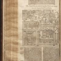BR1600F62 1596 pg 1178 (Edward 6).jpg