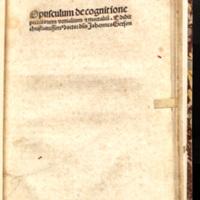 BV4625 .2 G47 1503 Title Page.jpg