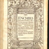 PA8501_1518(titlepage1).jpg