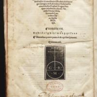 PA6519M2 1517 Colophon.jpg