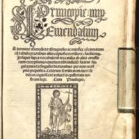 PA6507 A2 P47 1504 Title Page.jpg