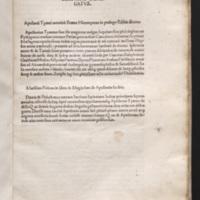 PA4272 L3 1502 Title Page.jpg